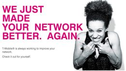 T-Mobile Adjusts Soft Data Cap to 28 GB