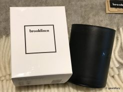 03-brooklinen-wool-blankets-and-candles-002