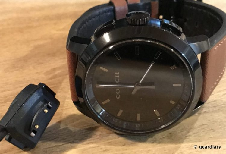 03-engineered-by-hp-coach-bleeker-smart-watch-review-003