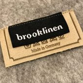 Brooklinen Makes Amazing Gifts: Check Out Their New Blankets and Scented Candles