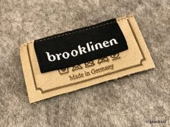 05-brooklinen-wool-blankets-and-candles-004
