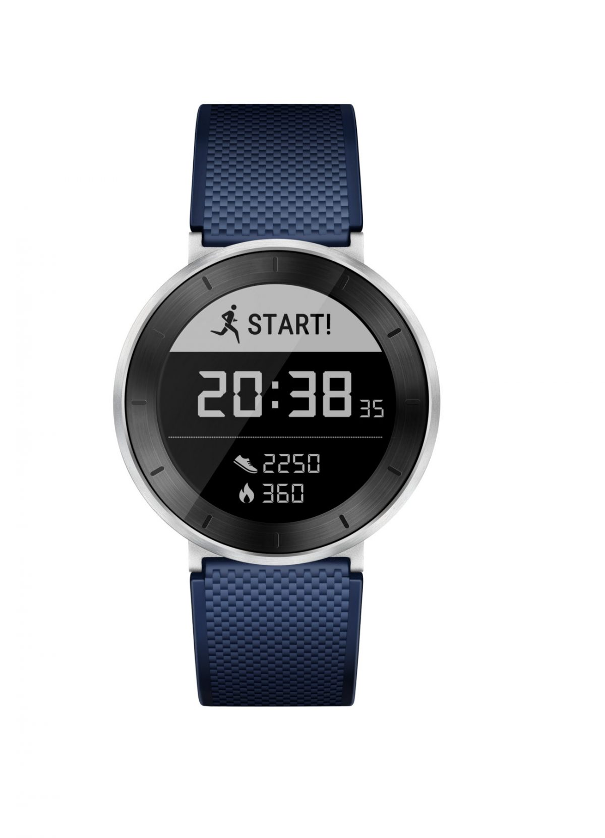 GearDiary Huawei Fit May Be the Perfect Gift for Your Favorite Fitness Buff