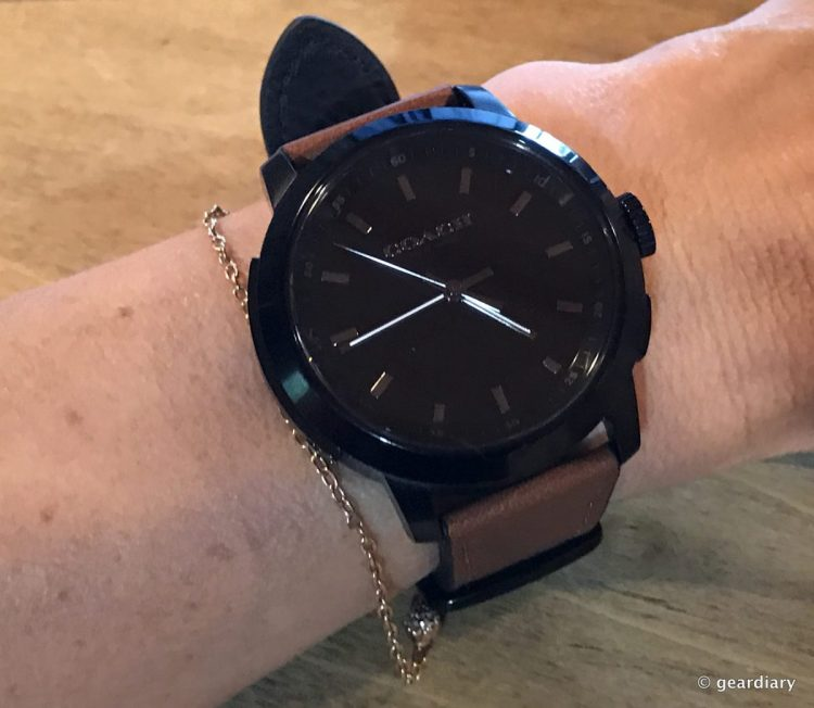 27-engineered-by-hp-coach-bleeker-smart-watch-review-009