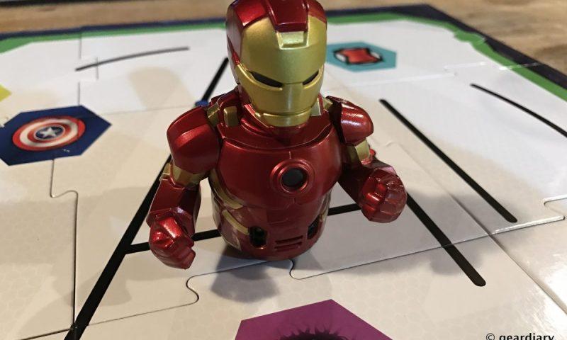 28-ozobot-evo-marvel-avengers-iron-man-master-pack-015