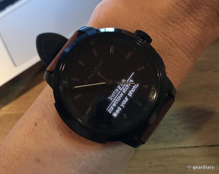 29-engineered-by-hp-coach-bleeker-smart-watch-review-011
