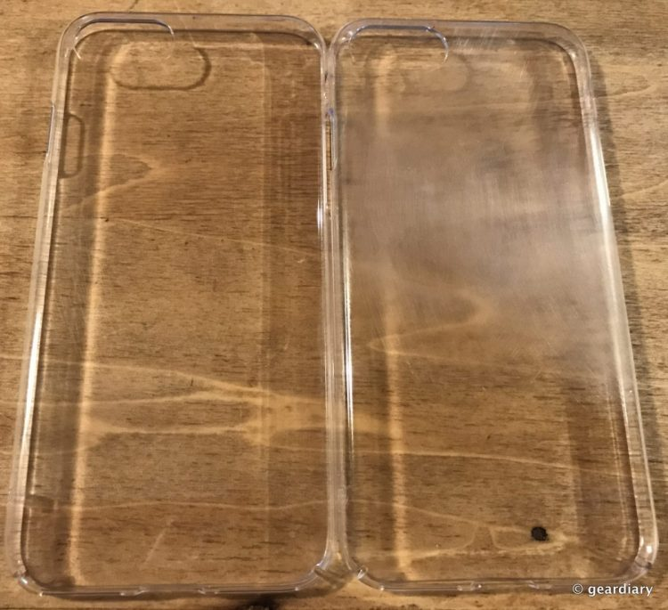 7-just-mobile-tenc-self-healing-clear-case-006