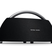 Harman for the Holidays: Give the Gift of Amazing Sound with Something for Every Budget!