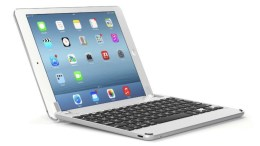 Save On a New Brydge Keyboard for Your iPad