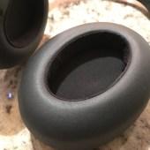 The Parrot Zik 3 Headphones Are an Incredible Sounding Pair of Headphones