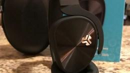 Mobile Phones & Gear iPhone Gear Headphones Audio Visual Gear Android Gear