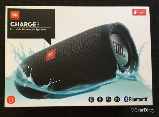 jbl 3 1. harman for the holidays: give gift of amazing sound with something every budget jbl 3 1