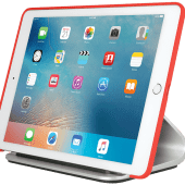 Logitech for the Holidays: Mechanical Keyboards, Universal Remotes, and Smart iPad Pro Stands