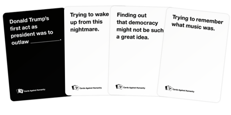 card_spread