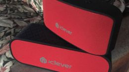 iClever BTS-05 and BTS-07 Bluetooth Speakers Offer Good Sound and Great Value