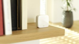 Elgato's New HomeKit Accessory Senses Motion in Your Home