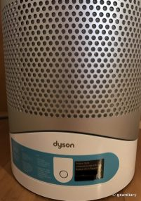 09-The Dyson Pure Hot+Cool Link Review-008
