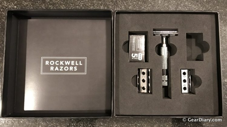 1-rockwell-6c-gear-diary