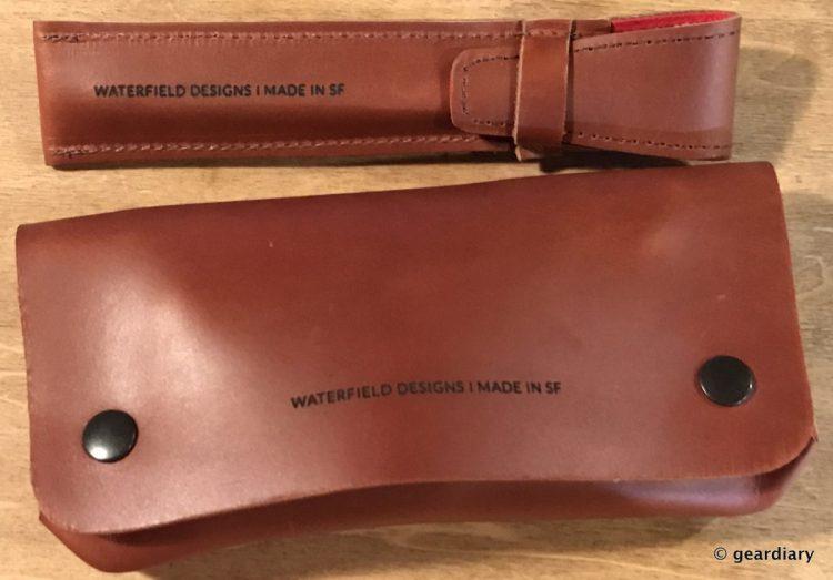 14-waterfield-designs-atelier-ipad-pro-gear-013