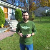 The Yuneec Breeze Is a Fantastic Budget Drone for Beginners