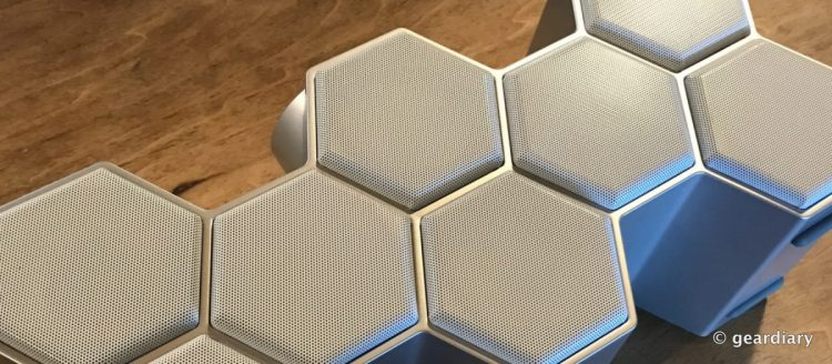 7-honeycomb-wireless-bluetooth-portable-speaker-006