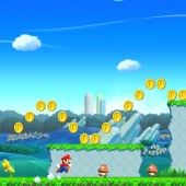 Get Ready for Nintendo's Super Mario Run to Release on the Apple App Store Today