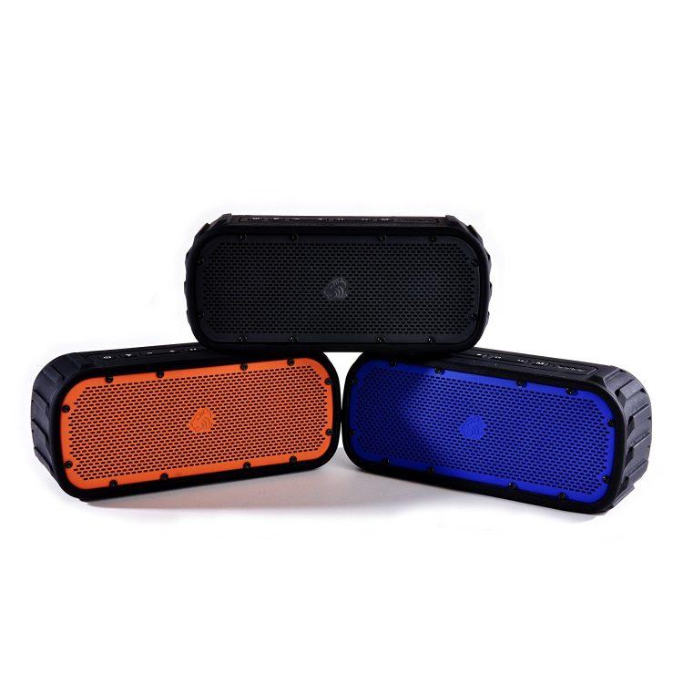 timo-labs-corbett-i-s-waterproof-speaker-9