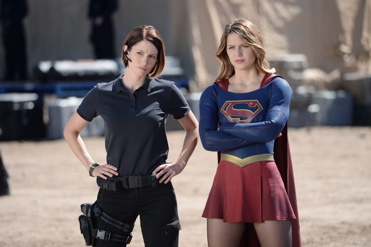 alex-danvers-supergirl-209923