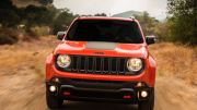 SUVs Jeep Cars