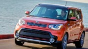2017 Kia Soul with New Turbo Puts More 'Fun' in Funky