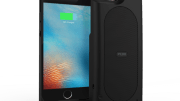 PERI Audio Announced Their Slimmer iPhone 7 Battery Case at CES 2017
