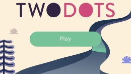 GearDiary Two Dots Offers an Important Lesson in Civics and Being Inclusive