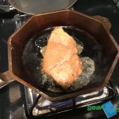 Restaurant Quality Meals Made at Home with the Gourmia Sous Vide