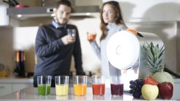 Kitchen Gadgets Kickstarter Home Tech