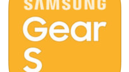 Samsung Announces iOS Compatibility with Their Line of Gear Smart Devices