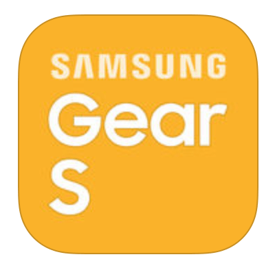 GearDiary Samsung Announces iOS Compatibility with Their Line of Gear Smart Devices