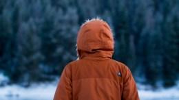 6 Tech Hacks for Winter