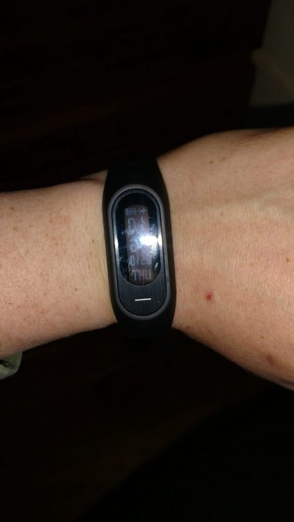 Bozlun B15P Band Is Feature Packed and Bargain Priced