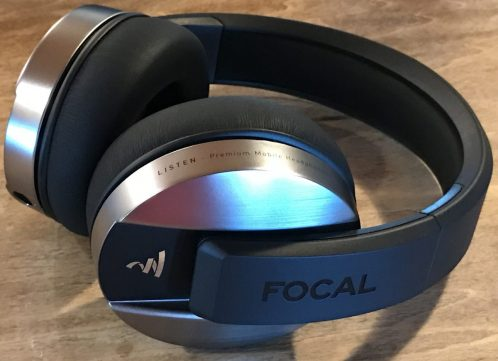 Focal Listen Closed Back Over-Ear Headphones Review: Wired but Worth It  Focal Listen Closed Back Over-Ear Headphones Review: Wired but Worth It  Focal Listen Closed Back Over-Ear Headphones Review: Wired but Worth It  Focal Listen Closed Back Over-Ear Headphones Review: Wired but Worth It  Focal Listen Closed Back Over-Ear Headphones Review: Wired but Worth It  Focal Listen Closed Back Over-Ear Headphones Review: Wired but Worth It  Focal Listen Closed Back Over-Ear Headphones Review: Wired but Worth It  Focal Listen Closed Back Over-Ear Headphones Review: Wired but Worth It  Focal Listen Closed Back Over-Ear Headphones Review: Wired but Worth It  Focal Listen Closed Back Over-Ear Headphones Review: Wired but Worth It  Focal Listen Closed Back Over-Ear Headphones Review: Wired but Worth It  Focal Listen Closed Back Over-Ear Headphones Review: Wired but Worth It  Focal Listen Closed Back Over-Ear Headphones Review: Wired but Worth It  Focal Listen Closed Back Over-Ear Headphones Review: Wired but Worth It  Focal Listen Closed Back Over-Ear Headphones Review: Wired but Worth It