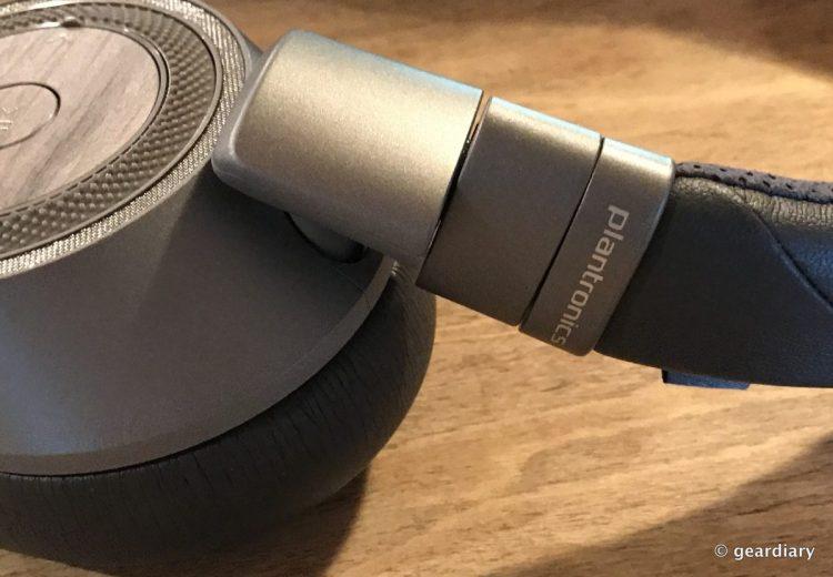 Plantronics BackBeat PRO 2 SE Headphones: The Best Pair for the Money