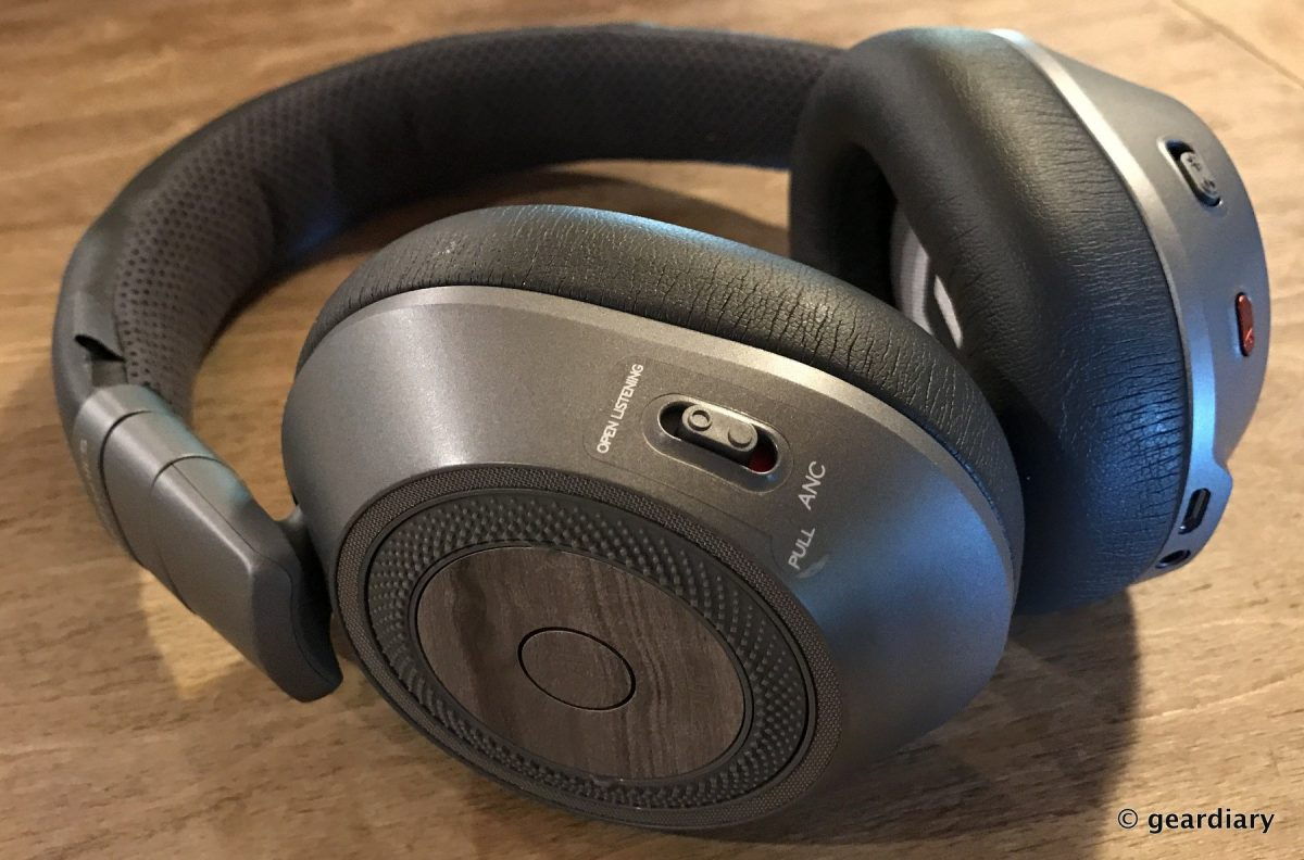 plantronics backbeat pro 2 se headphones the best pair. Black Bedroom Furniture Sets. Home Design Ideas