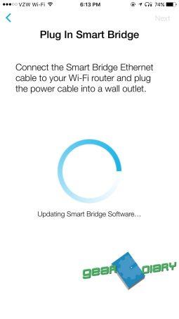 GearDiary Lutron Caseta Wireless In-Wall Dimmer: Retrofit Your Home Smartly