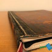 TwelveSouth's BookBook Makes My iPad Pro Look More Aesthetic