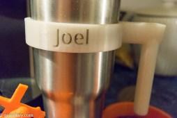 Work Gear Printers Misc Gear Home Tech   Work Gear Printers Misc Gear Home Tech   Work Gear Printers Misc Gear Home Tech   Work Gear Printers Misc Gear Home Tech   Work Gear Printers Misc Gear Home Tech