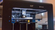 Monoprice Maker Ultimate 3D Printer Review: Great Printer for a Great Price