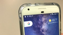 Mobile Phones & Gear Google Pixel Android