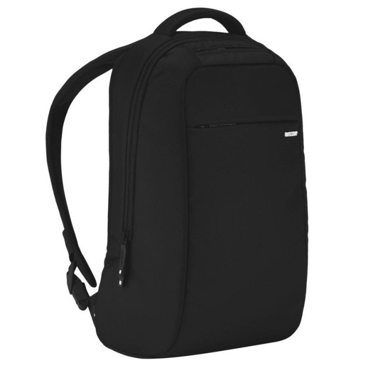 GearDiary Will the Incase Icon Lite Be My Gadget Backpack for 2017?