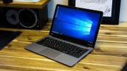 Laptops Kogan