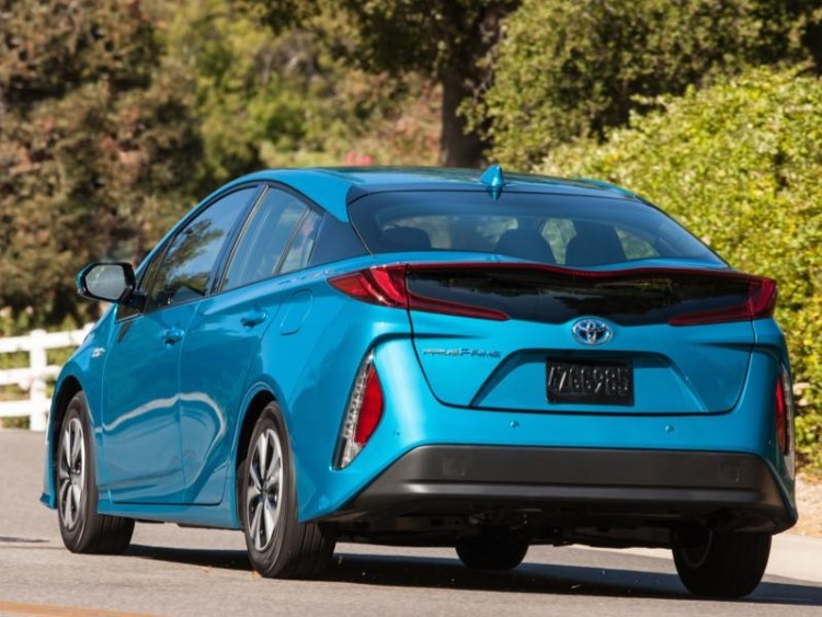 2017 Toyota Prius Prime Plug-in Helps You Cut the Cord at the Pump  2017 Toyota Prius Prime Plug-in Helps You Cut the Cord at the Pump  2017 Toyota Prius Prime Plug-in Helps You Cut the Cord at the Pump  2017 Toyota Prius Prime Plug-in Helps You Cut the Cord at the Pump  2017 Toyota Prius Prime Plug-in Helps You Cut the Cord at the Pump  2017 Toyota Prius Prime Plug-in Helps You Cut the Cord at the Pump  2017 Toyota Prius Prime Plug-in Helps You Cut the Cord at the Pump