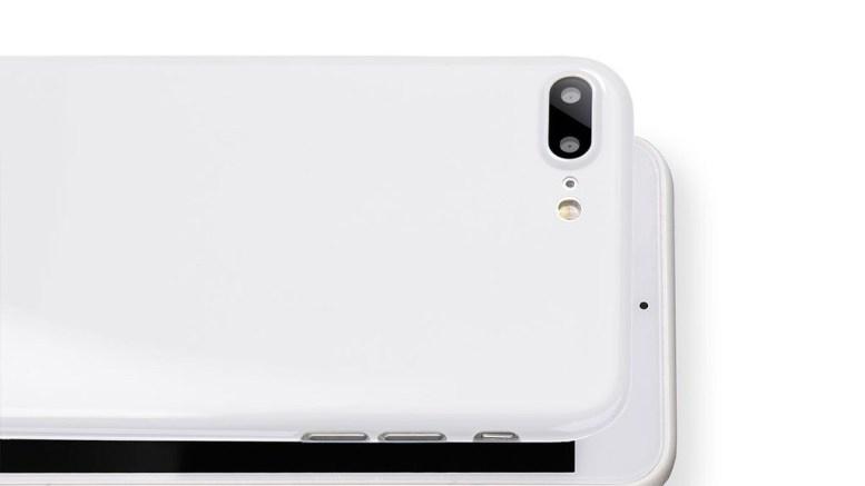 Mobile Phones & Gear iPhone Gear