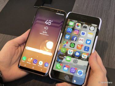 Samsung Galaxy S8 and S8+: Beautiful Phones with So Many Features  Samsung Galaxy S8 and S8+: Beautiful Phones with So Many Features  Samsung Galaxy S8 and S8+: Beautiful Phones with So Many Features  Samsung Galaxy S8 and S8+: Beautiful Phones with So Many Features  Samsung Galaxy S8 and S8+: Beautiful Phones with So Many Features  Samsung Galaxy S8 and S8+: Beautiful Phones with So Many Features  Samsung Galaxy S8 and S8+: Beautiful Phones with So Many Features  Samsung Galaxy S8 and S8+: Beautiful Phones with So Many Features  Samsung Galaxy S8 and S8+: Beautiful Phones with So Many Features  Samsung Galaxy S8 and S8+: Beautiful Phones with So Many Features  Samsung Galaxy S8 and S8+: Beautiful Phones with So Many Features  Samsung Galaxy S8 and S8+: Beautiful Phones with So Many Features  Samsung Galaxy S8 and S8+: Beautiful Phones with So Many Features  Samsung Galaxy S8 and S8+: Beautiful Phones with So Many Features  Samsung Galaxy S8 and S8+: Beautiful Phones with So Many Features  Samsung Galaxy S8 and S8+: Beautiful Phones with So Many Features  Samsung Galaxy S8 and S8+: Beautiful Phones with So Many Features  Samsung Galaxy S8 and S8+: Beautiful Phones with So Many Features  Samsung Galaxy S8 and S8+: Beautiful Phones with So Many Features  Samsung Galaxy S8 and S8+: Beautiful Phones with So Many Features  Samsung Galaxy S8 and S8+: Beautiful Phones with So Many Features  Samsung Galaxy S8 and S8+: Beautiful Phones with So Many Features  Samsung Galaxy S8 and S8+: Beautiful Phones with So Many Features  Samsung Galaxy S8 and S8+: Beautiful Phones with So Many Features  Samsung Galaxy S8 and S8+: Beautiful Phones with So Many Features